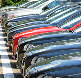 Used Cars For Sale in Canton, MI - Auto Sales | Mel's Auto Services - used